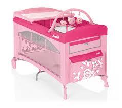 chambre bébé carrefour lit bebe a carrefour visuel 9