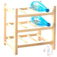 range bouteille cuisine int r meuble range bouteille cuisine casier a bouteille cuisine meuble