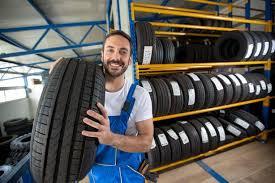 cheap tire installation walmart vs costco vs sears cheapism