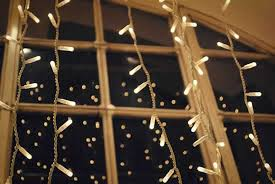apartment window christmas light ideas day dreaming and decor