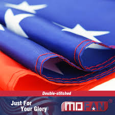 3x5 Foot Flag Mofan 3x5 Foot Christian Flag Canvas Header And Double Stitched