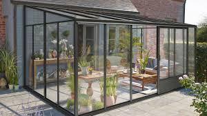 meuble en rotin pour veranda salon de jardin pour petite veranda u2013 qaland com