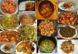 cuisine ile de la reunion fêtes de fin d ée le manapany dévoile menu du réveillon