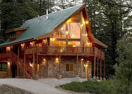 Small Cabin Home 75 Best Log Cabin Dreams Images On Pinterest Log Cabins Home