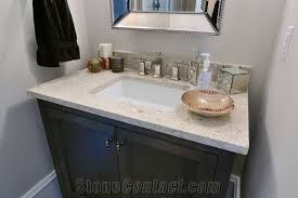 Stone Bathroom Vanities Quartz Stone Vanity Tops Engineered Quartz Stone Bathroom