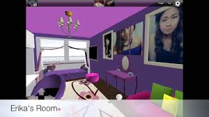 Home Design App Game Home Designer App
