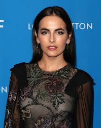 Camilla Belle Camilla Belle Pictures Latest News Videos And Dating Gossips