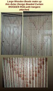 decorative room dividers building room dividers plastic hanging divider suppliers and