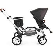 abc design zwillingskinderwagen abc design kinderwagen babyschalen kaufen mytoys