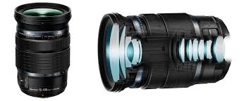 Ergonomische B Om El Photokina Die Wichtigsten Kamera Neuvorstellungen U2013 Teil 1 News