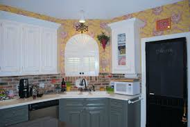 repainting kitchen cabinets ideas painting kitchen cabinets ideas new white design repaint image of
