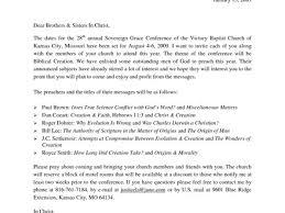 best photos of sample invitation to church service church