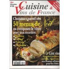 cuisine et vins de noel cuisine et vins de n 35 50 menus de noël priceminister