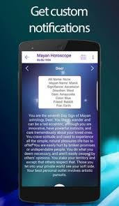 zodiac themes for android daily horoscope orion my zodiac astrology 2018 apk download free