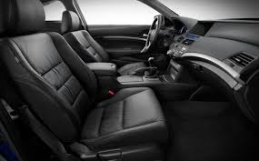 honda accord coupe leather seats honda accord cars for sale in pngcars for sale in png