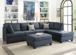 Navy Blue Sofa Set Furniture Of America Archives Portland Gladstone Oregon