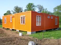 container homes prefab city for sale karmod home loversiq
