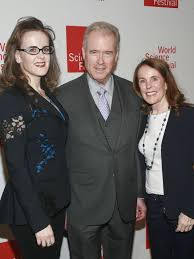 by linking trump with hate groups clinton spotlights the who are mega donors bob and rebekah mercer and why are they
