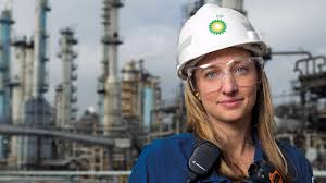 Business Process Engineer Bp At A Glance About Bp Bp