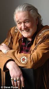 what pop stars pop and rock stars has died this year 60s pop star pj proby charged with 47 000 benefit fraud daily
