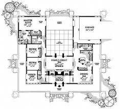great home plans best 25 home plans ideas on house floor plans