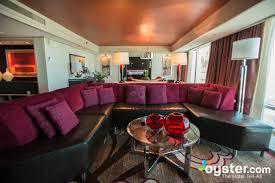 Elara One Bedroom Suite Bedroom Mirage Two Bedroom Tower Suite Incredible On Intended Las