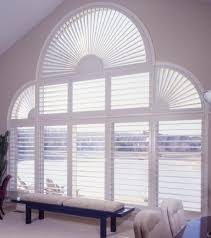 quality plantation shutters at affordable prices