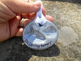 infant loss ornament 30 best baby memorial images on angel babies infant