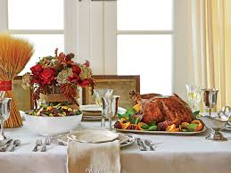 best place to buy turkey for thanksgiving tips for buying the thanksgiving turkey southern living