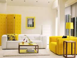 Orange Floor L Living Room Deluxe Colorful Living Room Ideas With L Shape