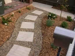 Small Backyard Landscaping Ideas Australia by Paving Design Ideas Get Inspired By Photos Of Paving Designs