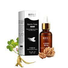 Hair Loss Cure For Women Popular Hair Loss Women Buy Cheap Hair Loss Women Lots From China