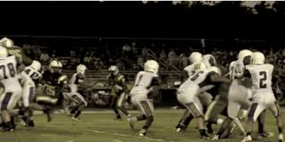 The Blind Side Player The Blind Side Gif Find U0026 Share On Giphy