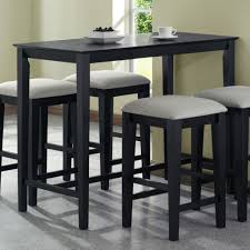 bar style dining table advantages and disadvantages of counter height kitchen tables