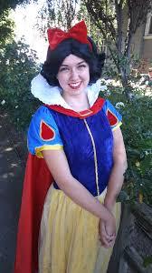 princess u0026 parties snow white