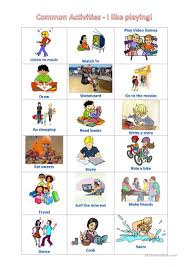 thanksgiving flash cards 23 free esl what do you like worksheets
