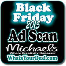 palais royal black friday 2014 peebles black friday ad scan 11 26 11 27 u2013 grocery coupons wyd