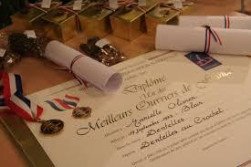 chambre des metier rouen communication actualités cma76 remise des 3 diplômes mof