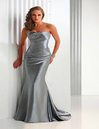 silver plus size bridesmaid dresses plus size bridesmaid dresses grey best dresses