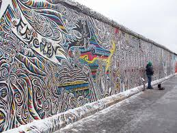 berlin wall graffiti album on imgur berlin wall graffiti