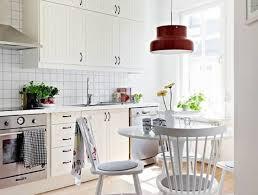 beautiful white kitchens kitchen white kitchen cabinets miraculous white kitchen cabinets