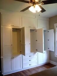 bedroom cabinetry 68 best bedroom closet images on pinterest bedroom cupboards