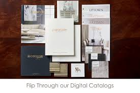 Tv Cabinet Designs Catalogue 2016 August 2017 Features2 Jpg