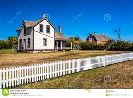 old farm house stock image image of farmhouse wood 33906777