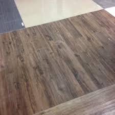 morris tile distributors 10 photos flooring 6464a general