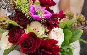 diy denver flowers floral arrangements created by you