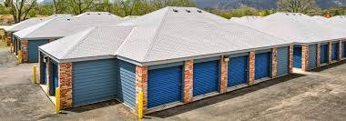 Storage Home Self Storage Units North Colorado Springs Co Security Self Storage