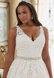 mori wedding dress mori julietta 3208 wedding dress madamebridal