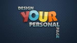 basic design for you a powerpoint template from presentermedia com