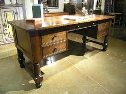 Cheap Office Desk Cherry Desk Beautiful Office Furniture A Home Decorating